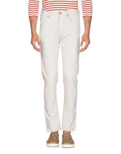 klaring 100% autentisk Selected Homme Jeans klaring salg 2014 billig salg JBxfWmZ