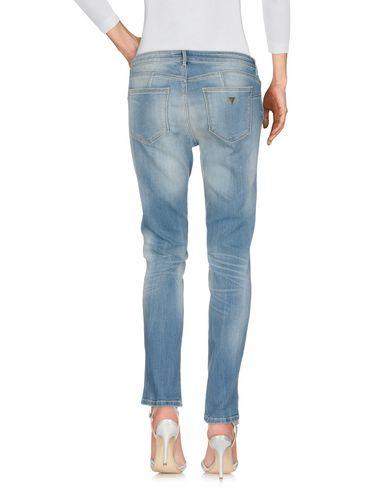 Gjette Jeans hyper online rimelig online F0pGO8cS