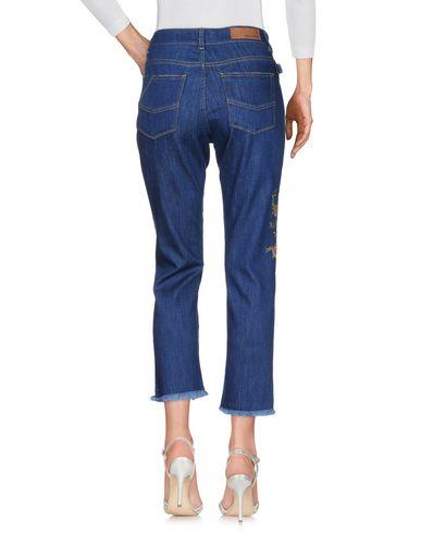 Zadig & Voltaire Jeans utløp falske U8GT8A