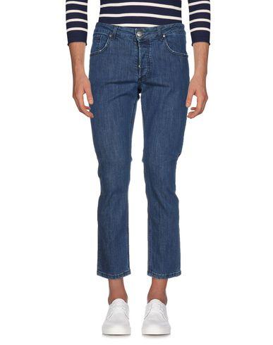 Massimo Brunelli Jeans billig salg utmerket gratis frakt anbefaler offisielle for salg mgeUEV