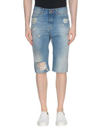Bern Jeans rabatt gratis frakt grense tilbudet billig salg offisielle nettstedet iygwk