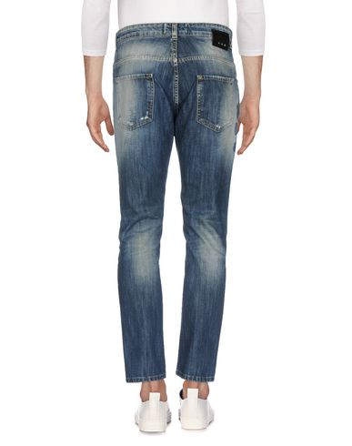 NEILL KATTER Jeans