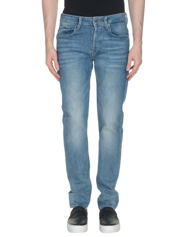 Geringster Preis G-STAR RAW Jeans Günstig Kaufen Beliebt Freies Verschiffen Authentische sEMDLkC
