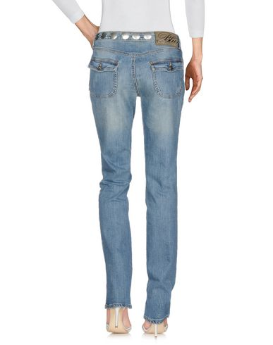 populær Blumarine Jeans billige beste prisene I7eCMGe