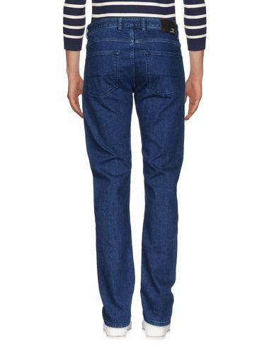 kjøpe billig utforske salg nyte Pt05 Jeans rabatt rask levering engros kvalitet gratis frakt footaction 67PAkT1w