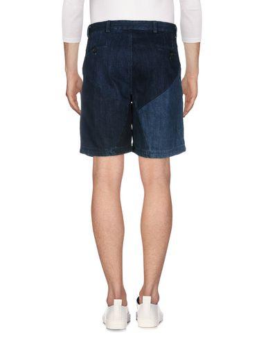 MIRROR Shorts Online-Suche Zu Verkaufen nDMW5aKz