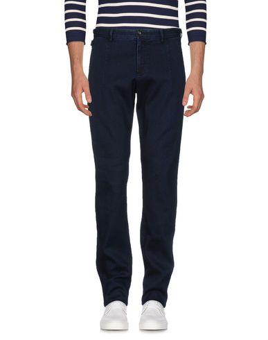 Verkauf Günstig Online ARMANI COLLEZIONI Jeans Günstig Kaufen Bilder Günstig Kaufen Großen Rabatt Günstigstener Preis Günstiger Preis Outlet Limitierte Auflage w6kuS