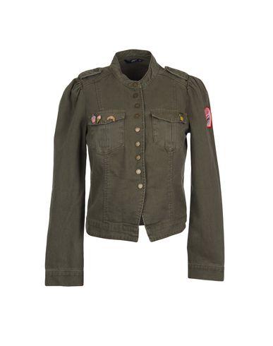 2018 Nyáron Női Farmer és farmer Denim jackets ONLY ONLY 42662068FN 8abdebe176