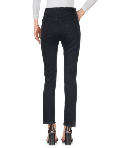 Proenza Schouler Jeans kjøpe billig rimelig salg ekte online billig kvalitet rabatt pre-ordre uE0ln