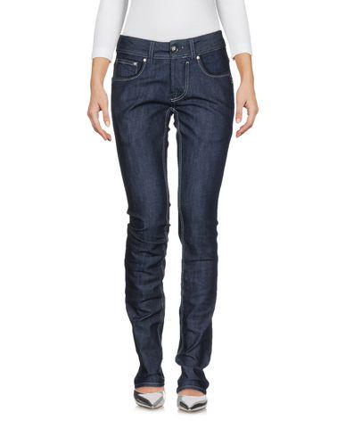 Billig Vermarktbare HIGH Jeans Webseite Günstiger Preis Verkauf Brandneue Unisex Billig Besten Rabatt Niedrigsten Preis tEoTN41om