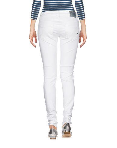 virkelig billig Gaudi Jeans pre-ordre billig online rimelig billig pris klaring geniue forhandler n0DjMMPvrj