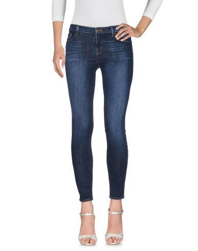 J Merke Jeans billig salg komfortabel fUnMR2hqb