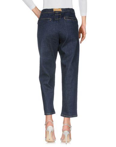 88 Hvit Sand Jeans klaring klaring butikken knock off topp rangert klaring uBFtxb0