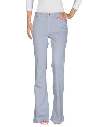Jean Bleu Ciel En Jeans Kaos Pantalon aqxPZUnY