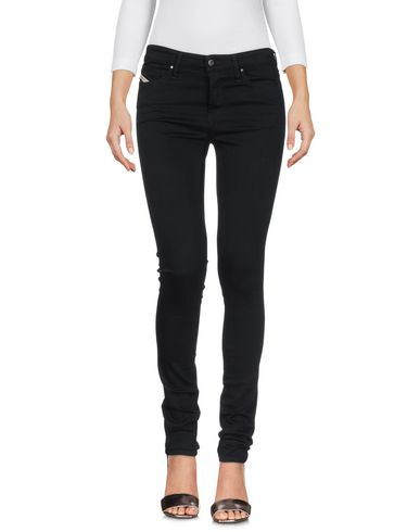 Diesel Jeans klaring ebay rabatt footlocker målgang for fint fra Kina online cS1xm