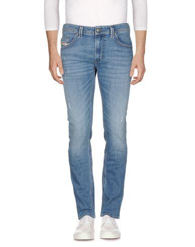Diesel Jeans rask ekspress BSMRap