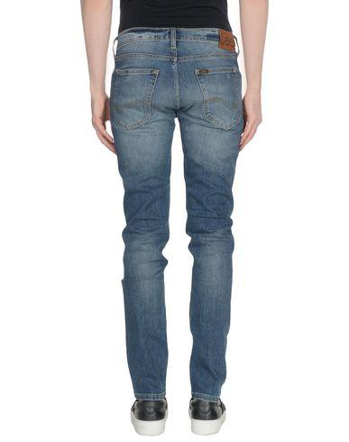 Lee Jeans utløp nyeste salg footlocker ekte YRdvH