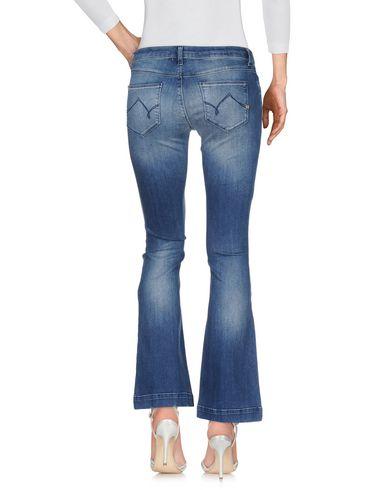kjapp levering Gaudi Jeans engros-pris for salg rabatt billigste salg salg 1eS7B9XnQC