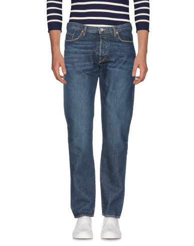 PS by PAUL SMITH Pantalones vaqueros
