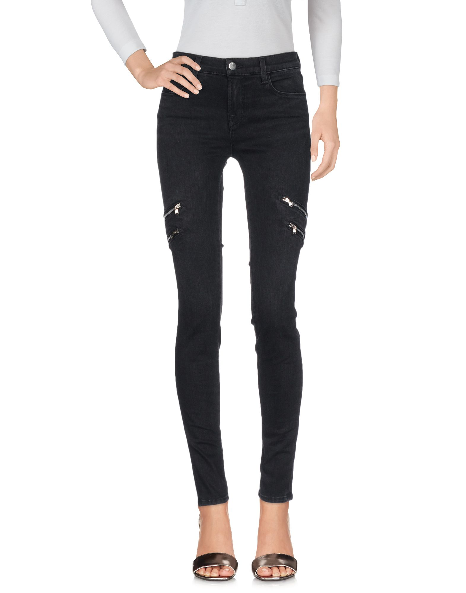 Pantaloni Jeans J Brand Donna - Acquista online su QKMkfUdamu