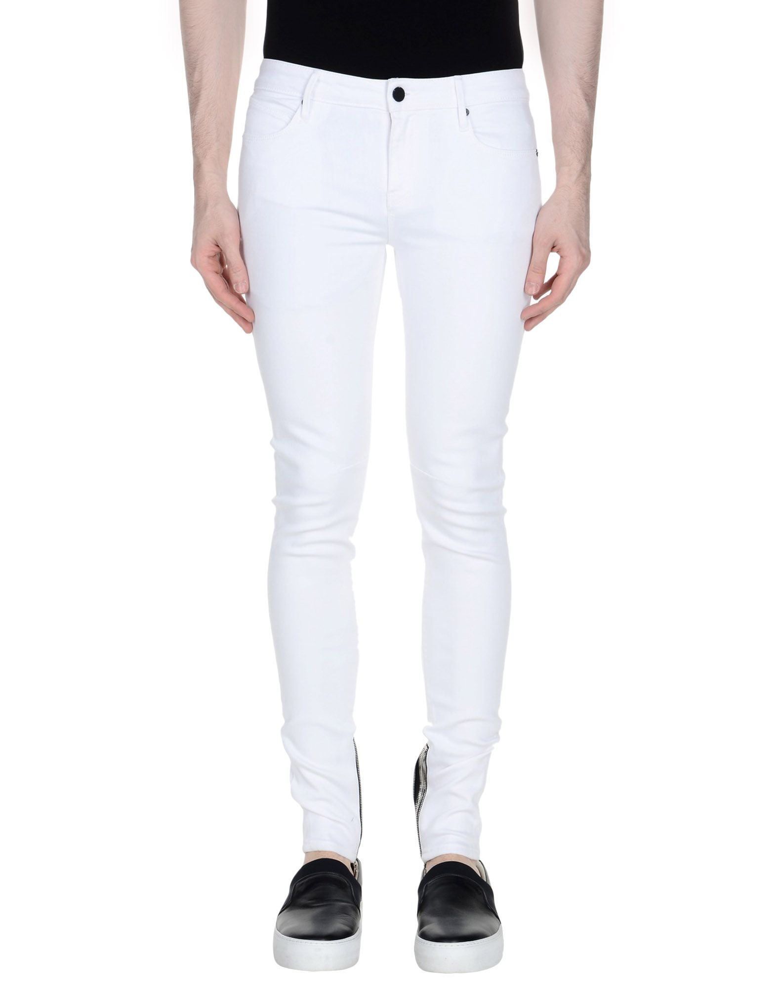 Pantaloni Jeans Rta Uomo - Acquista online su