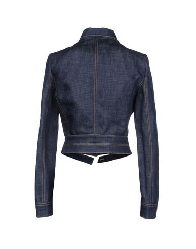BAND OF OUTSIDERS Jeansjacke