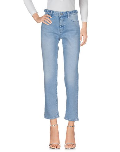 Mih Jeans Jeans tumblr online målgang for salg rabatt hvor mye salg utrolig pris Qk3euDr