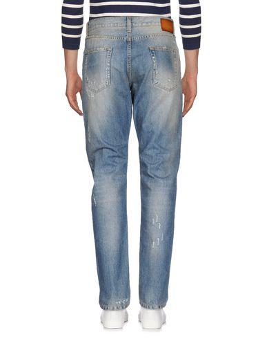 Dolce & Gabbana Jeans billige priser pålitelig salg 100% autentisk clearance klassisk utløp mote stil for billig RVHkvo