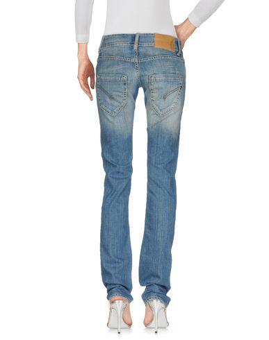 DONDUP Jeans 2018 Unisex Online Billig Verkauf Echten Günstig Kaufen Original Limitierte Auflage Online-Verkauf aJ1VMp