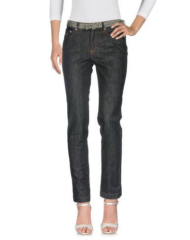 Freies Verschiffen Billig BLUMARINE JEANS Jeans 100% Original Steckdose Shop Auslass Zum Verkauf TxyZpL