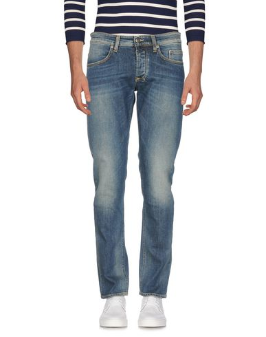 den billigste rabatt ekte Siviglia Jeans stikkontakt lav pris nye online BoYh0W24U