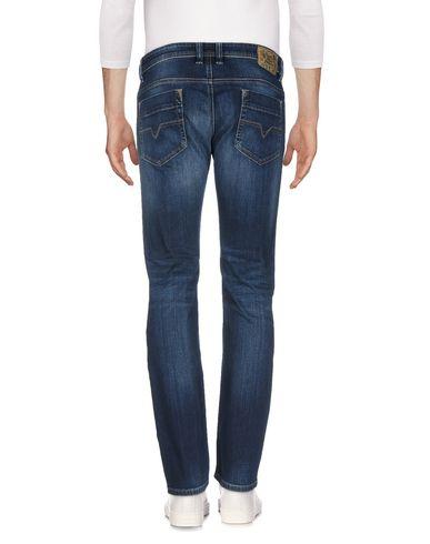 DIESEL Jeans Kauf Vorbestellung Günstig Online Bestellen Günstigen Preis Billig Verkauf Finish MFSFmjyt4v