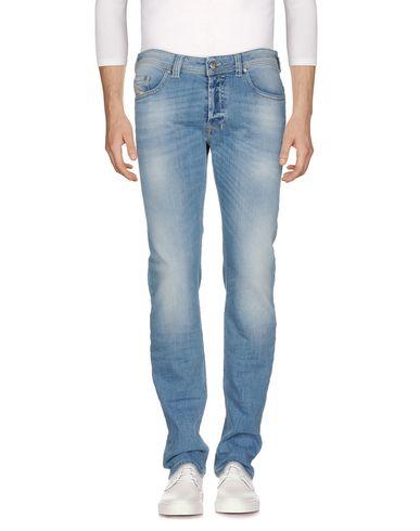 rabatt footlocker klaring bilder Diesel Jeans Yu4GCV