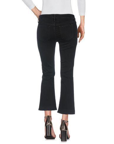 Amazon Günstig Online JOES JEANS Jeans Auslass Zahlung Mit Visa Billig Verkauf 2018 Neue VWhAvGKQxZ