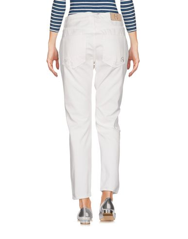 billig salg salg salg fra Kina (+) Mennesker Jeans utløp rabatt autentisk hDw89wb