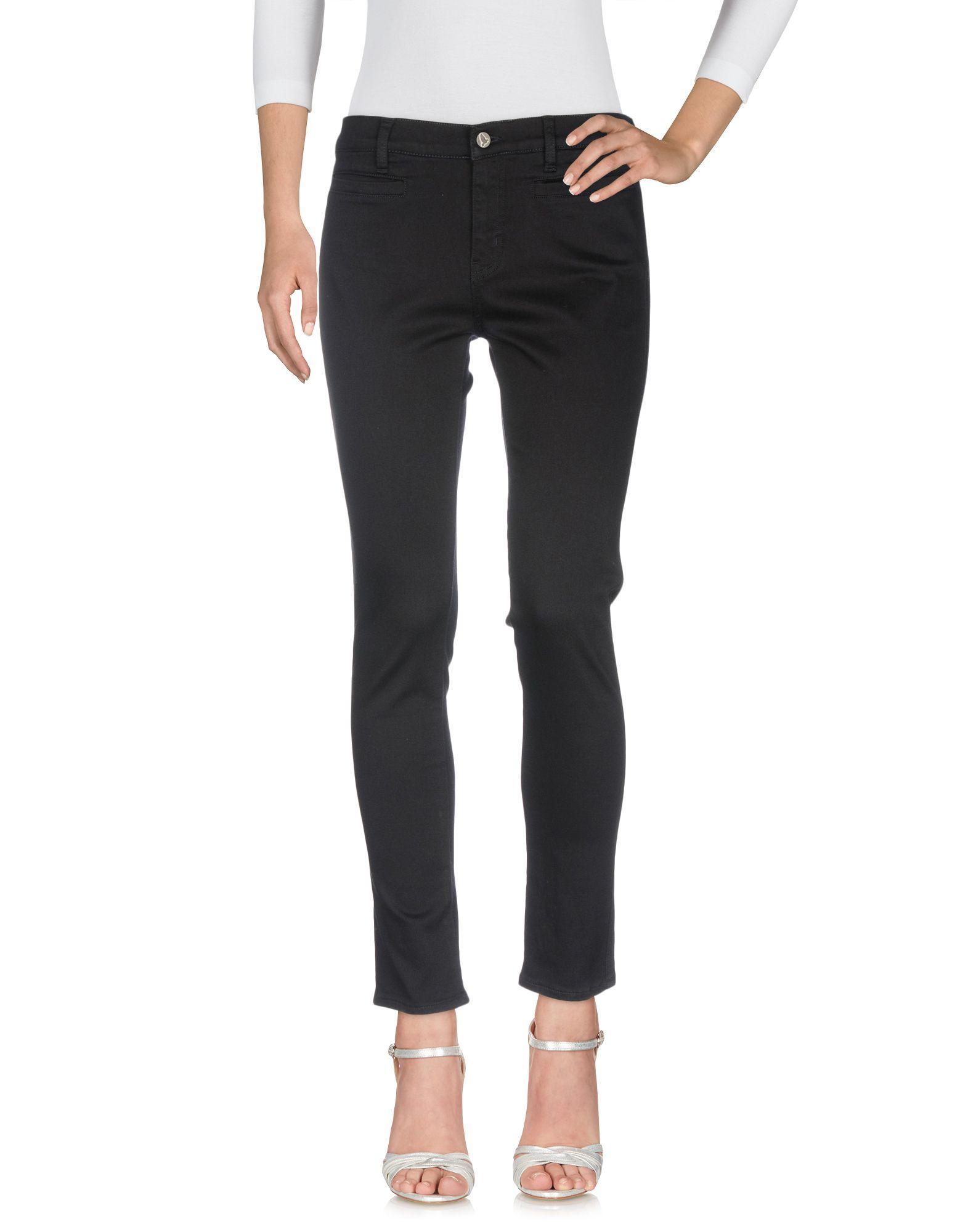 Pantaloni Jeans M.I.H Jeans Donna - Acquista online su 70mHfV