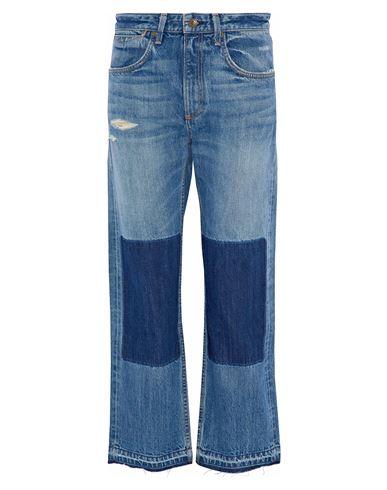 RAG & BONE/JEAN Pantalones vaqueros