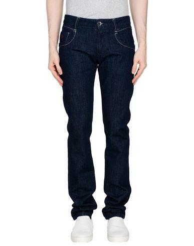 Energie Jeans rabatt utgivelsesdatoer med paypal online uCr13H8XB