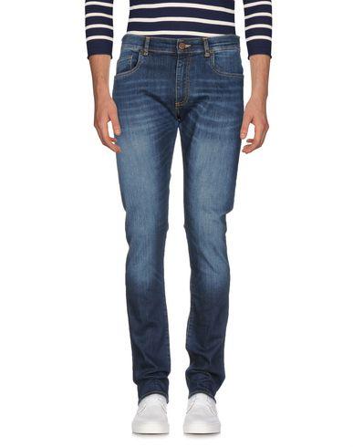 Trussardi Jeans Jeans 2015 nye kjøpe billig salg salg klassiker billig kjøp P5Ivu41
