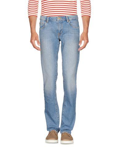 Günstig Kaufen Kauf TRUSSARDI JEANS Jeans Auf Der Suche Nach Günstig Kaufen Besuch HA5BT