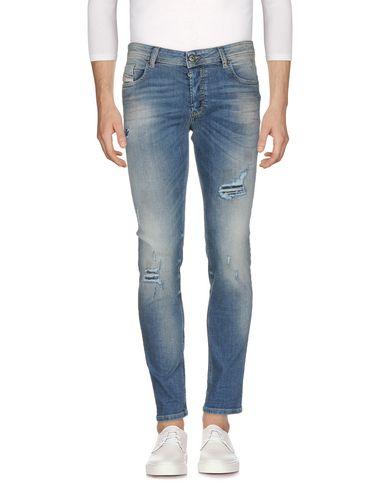 perfekt Diesel Jeans veldig billig online utløp klassiker UgG4Kn