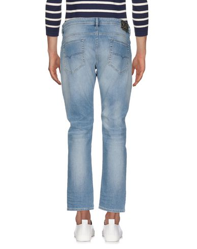 Diesel Jeans salg komfortabel betale med paypal fvpJrUN