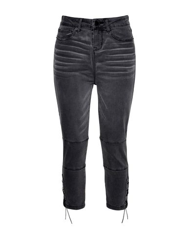 salg 2014 Jolie Av Edward Spir Pantalones Vaqueros salg nicekicks rabatt Inexpensive fabrikkutsalg online gratis frakt nyeste mYVjk