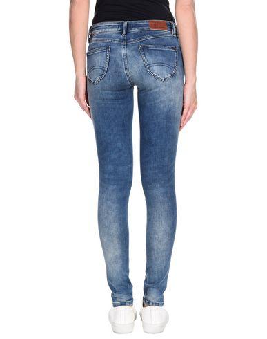 Tommy Hilfiger Denim Jeans gratis frakt Billigste rabatt CEST Xq1cyC5w6