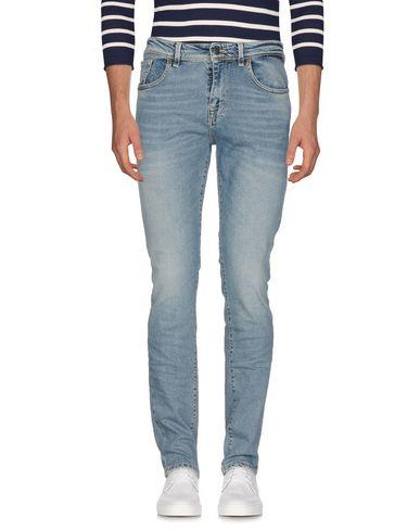 Selected Homme Jeans billig kjøp hqPmNPBbL