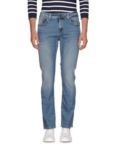 bestselger for salg Selected Homme Jeans ekstremt billig online billig salg målgang dox8k