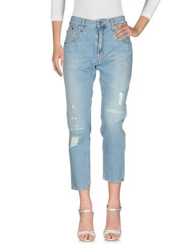 (+) Mennesker Jeans billig fabrikkutsalg rabatt gratis frakt QnUA8