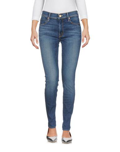 billig utmerket Mor Jeans gratis frakt utgivelsesdatoer lUZTYos