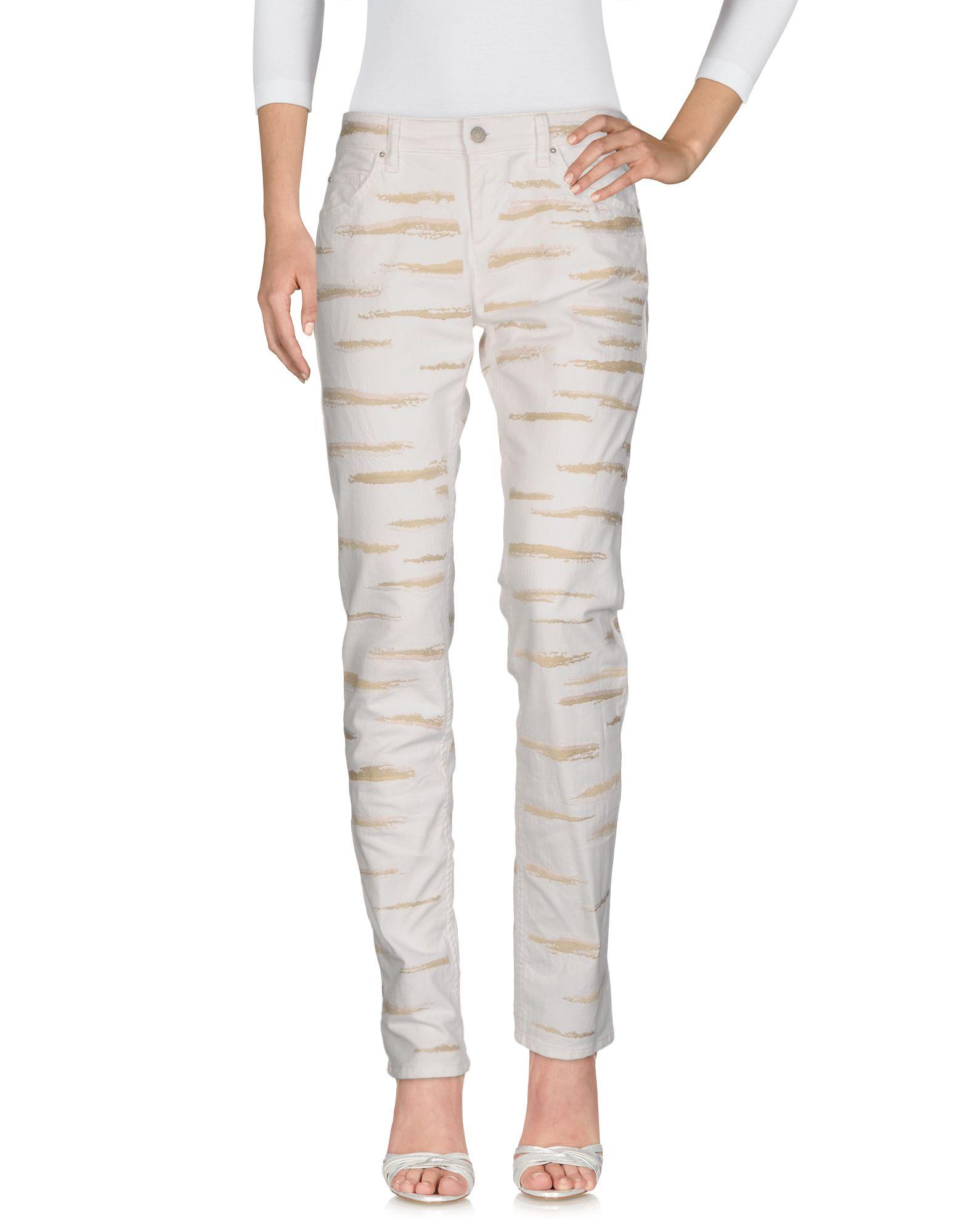 Pantaloni Jeans Isabel Marant Donna - Acquista online su ffZ9J
