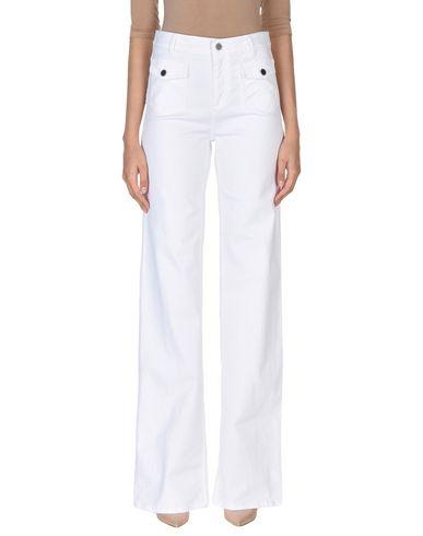 STELLA McCARTNEY Jeans Manchester zu verkaufen TEV2u